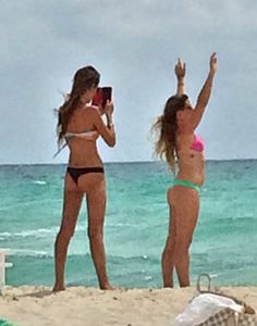 #miami #girls #soutbeach