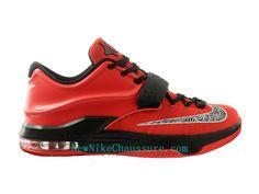 sports shoes 18d7a ba512 23 Best Nike KD 7 Pas Cher - NewNikeChaussure.com images | Kd 7, Mon ...