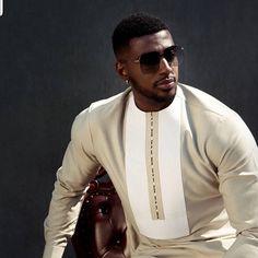 2c7f4af8a05 479 Delightful African Clothing for Men images in 2019