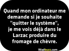Quotes for Fun QUOTATION – Image : As the quote says – Description Larzac Plus Sharing is love, sharing is everything Top Quotes, Happy Quotes, Best Quotes, Funny Quotes, The Words, Cool Words, Image Citation, Quote Citation, Citations Top