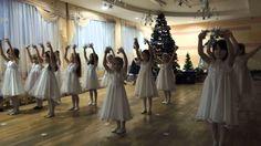 Танец льдинок снежинок Christmas Dance, Bridesmaid Dresses, Wedding Dresses, Jazz, Music, Youtube, Sport, Education, Toddler Dance
