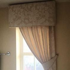 Knife Pleated Curtains Heading Tape Window Treatments