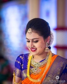 Indian Wedding Jewelry, Bridal Jewelry, Coin Jewelry, Indian Jewelry, Diamond Jewelry, Indian Jewellery Design, Jewellery Photo, Jewellery Designs, Jewelry Patterns