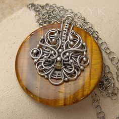 Spellbound Jewelry Necklaces Iza Malczyk