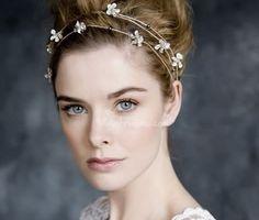 Make up for brides