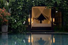 Our pick of Bali's best villas | Condé Nast Traveller India