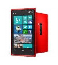 Nokia Lumia 920 Ekran Degişimi Fiyatları