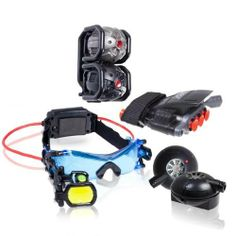 Spy Gear Mission Extreme Kit Set With Night Goggles by Spy Gear, http://www.amazon.co.uk/dp/B00GLKAUIA/ref=cm_sw_r_pi_dp_n0Cltb1XSDKDN