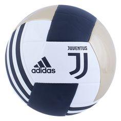 adidas Juventus Soccer Ball - WorldSoccershop.com | WORLDSOCCERSHOP.COM