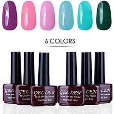 76 Best Pretty Nails Images Nail Polish Nail Polishes Beauty Care