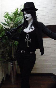 http://www.cosplayisland.co.uk/files/costumes/1025/41561/DSCN9980.JPG