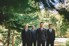 Owen and Nikka Wedding Photography - Baguio Wedding Photographers Baguio, St Joseph, Wedding Photography, Weddings, Saint Joseph, Wedding, Wedding Photos, Wedding Pictures, Marriage
