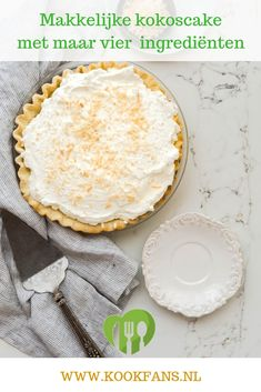 As if we needed an excuse to devour coconut cream pie.or chocolate haupia pie! Classic Desserts, Fun Desserts, Unique Desserts, Haupia Pie, Places To Eat Breakfast, Cream Pie, Thanksgiving Recipes, Happy Thanksgiving, Restaurant Recipes