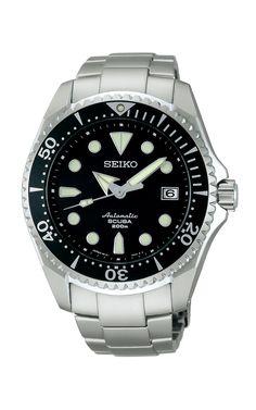 Seiko Prospex SBDC007