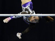 Muslim gymnast Farah Ann Abdul Hadi criticised for her 'revealing' leotard worn in double-gold win - but her supporters are out in force - Asia - World - The Independent