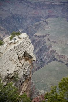 New Wonderful Photos: Grand Canyon, Arizona, USA