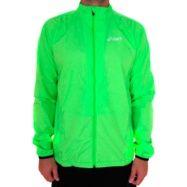 Chaqueta de pádel Asics Hermes Jacket. http://www.winpadel.com/asics/chaqueta-de-padel-asics-hermes-jacket
