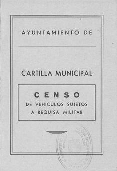 [S.l. : s.n.] , D.L. 1960 Cgi, War, Military Vehicles, Libraries