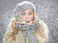 PRANOSTIKA NA UTOROK 6. DECEMBRA: Keď na deň Mikuláša sneží, bude požehnaný rok