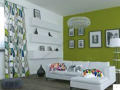Mieszkanie na sprzedaż: Wilda, 3 pokoje, 70 m²   Kliknij w zdjęcie i zobacz więcej!