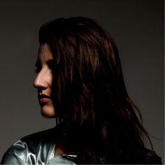 Ryat - Totem (Brainfeeder) 2012