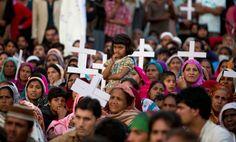 BuzzCanada: Why Is The Western World So Afraid Of Islam?