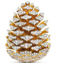 fulco-de-verdura-adorn-jewellery-blog-christmas