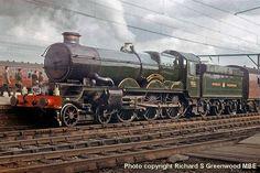 Diesel Locomotive, Steam Locomotive, Buses And Trains, Steam Railway, Rochdale, Southport, Senior Photos, Liverpool, 1960s