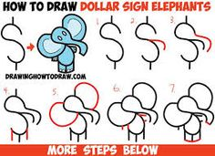 Image result for draw of letter e cartoon
