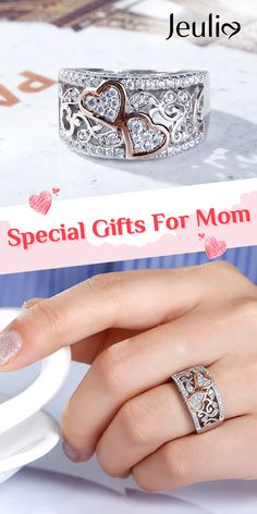116 Best Mother S Day Gift Idea Images Jewelry Gifts Jewelry