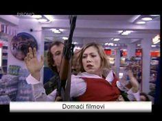 Domaci filmovi cetvrtkom 20:20 na Srecnoj televiziji! - http://filmovi.ritmovi.com/domaci-filmovi-cetvrtkom-2020-na-srecnoj-televiziji/
