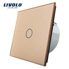 V našom obchode nájdete elegantné dotykové vypínače luxusných značiek Office Supplies, Notebook, Luxury, Exercise Book, The Notebook, Journals