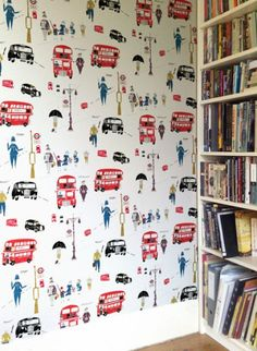 http://www.thecollection.fr/49-163-thickbox/papier-peint-londres-bus-taxis-lizzie-allen.jpg London wallpaper