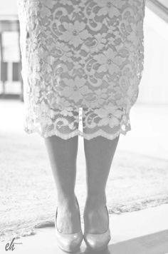 Lace White Iris, Lace Shorts, Black And White, My Style, Women, Fashion, Black White, Blanco Y Negro, Black N White