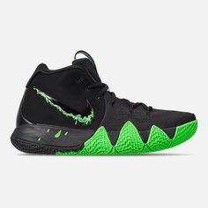 best website 58760 b7600 Men s Nike Kyrie 4 Basketball Shoes