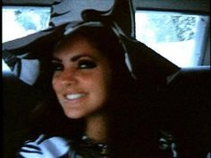 Priscilla...♥ - Priscilla Presley Photo (26026208) - Fanpop