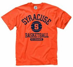 1000 images about cool logos on pinterest basketball for Syracuse orange basketball t shirt