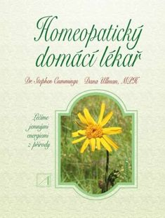 Arnica Montana - Homeopatie.cz Arnica Montana, Natural Medicine, Health, Fit, Health Care, Shape, Natural Home Remedies, Naturopathy, Salud