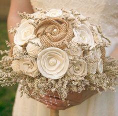 bouquet giveaway