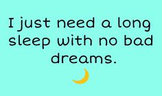 Cant Sleep Quotes, Can't Sleep, Insomnia, Company Logo, Mindfulness, Can T Fall Asleep, Consciousness