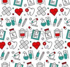 Resultado de imagen para medicina wallpaper