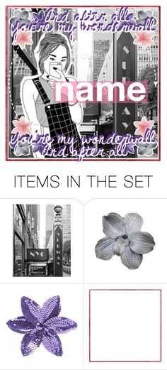 """Open icon! 