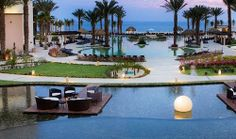 Hyatt opens its first all-inclusive resort in Mexico