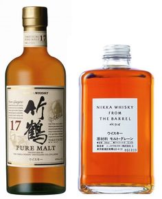 nikka from the barrel - Cerca con Google