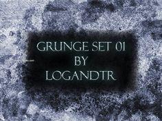 Grunge Set 02 - Download  Photoshop brush http://www.123freebrushes.com/grunge-set-02/ , Published in #GrungeSplatter. More Free Grunge & Splatter Brushes, http://www.123freebrushes.com/free-brushes/grunge-splatter/ | #123freebrushes