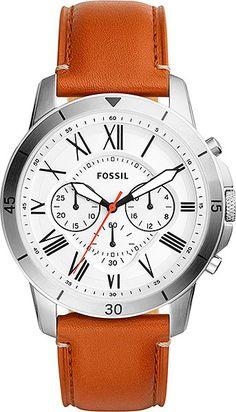 Fossil FS5343