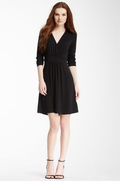 Avila Dress on HauteLook $69.00