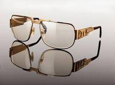 afab5c4fc 84 melhores imagens da pasta armações de óculos de grau | Armações ...
