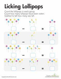 free math worksheets for kindergarten math worksheets for kindergarten kids free printable. Black Bedroom Furniture Sets. Home Design Ideas