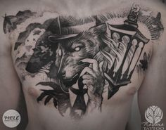 Chasing Pavements, Tattoos, Animals, Tatuajes, Animales, Animaux, Tattoo, Animal, Animais